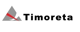 timoreta